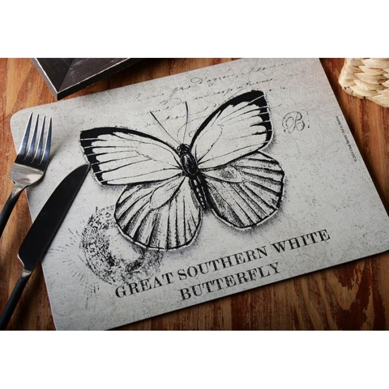 butterfly tisch cool lightbox moreview with butterfly tisch elegant butterfly tisch with. Black Bedroom Furniture Sets. Home Design Ideas