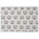 Country Deer Textil Tisch Platz.-  Set