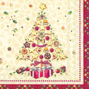 Christmas Bakery Tree  Villeroy & Boch 33er