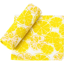 Lemon BarTextil Serviette