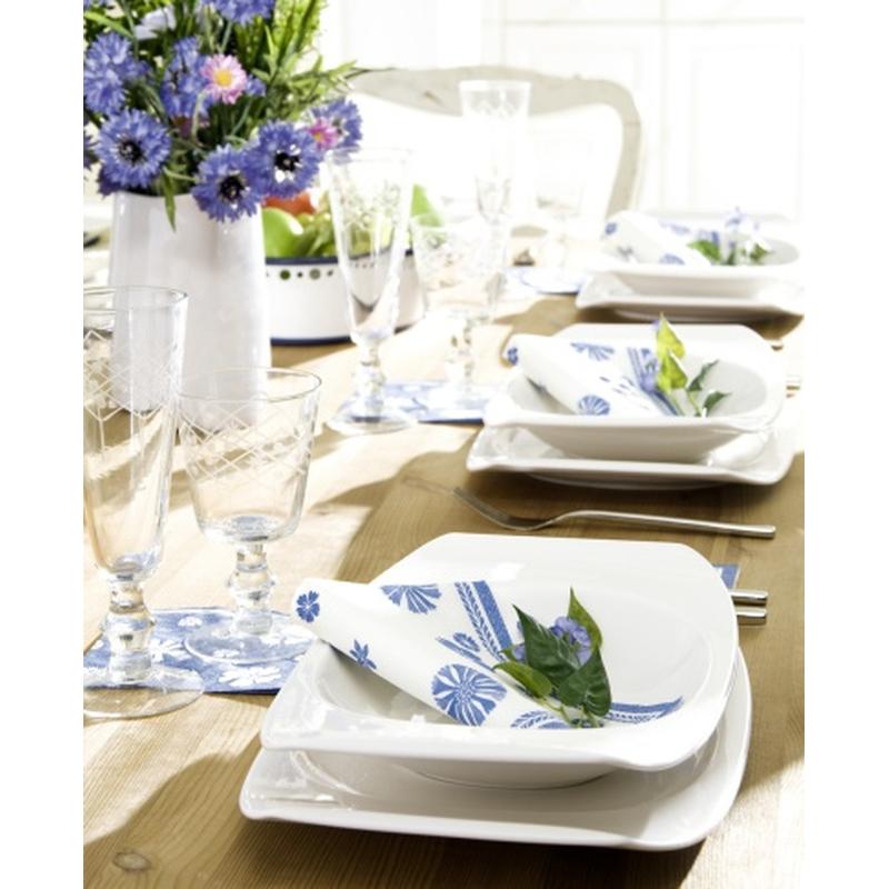 Farmhouse Touch Blueflowers Villeroy & Boch
