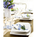 Farmhouse Touch Blueflowers Villeroy & Boch