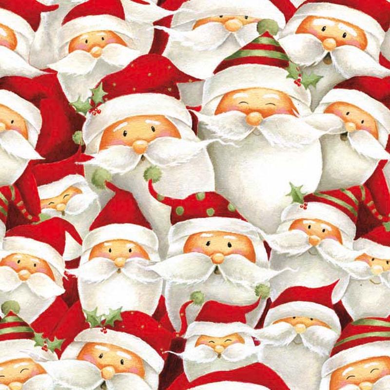 Lustig Nikolaus Funny Santa, 29,29 € - Allerlei und mehr