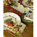 Christmas Toys Specials oder Family  Villeroy & Boch