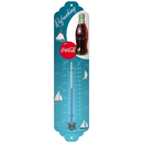 Thermometer Coca-Cola Sailing Boats